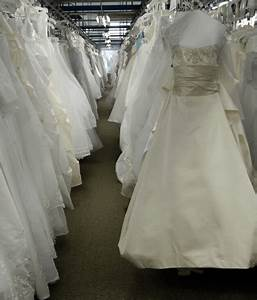 wedding dress preservation rochester tailoring ny With wedding gown preservation company