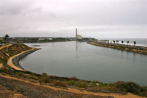 Agua Hedionda Lagoon - Wikipedia