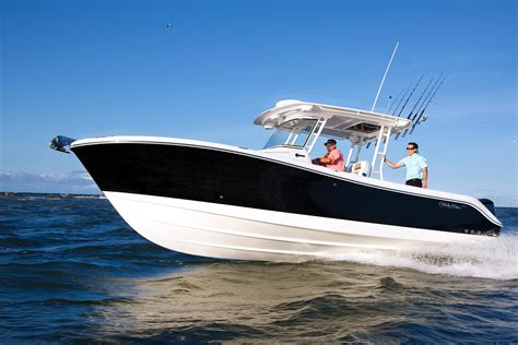 Craigslist Md Boats by 28 Foot Boats For Sale In Md Boat Listings