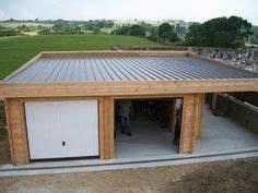 maison toit plat et toiture terrasse bac acier ou siplast With superb photo maison toit plat 8 photo de maison design darchitecte toit plat