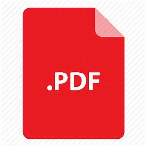 Document documents file file extension file format for Pdf document file type