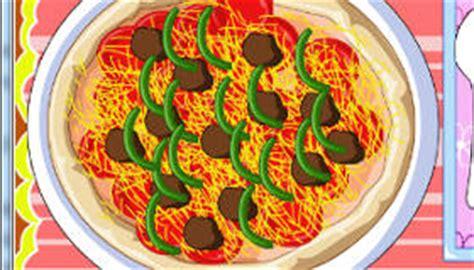 jeux de cuisine pizza papa louis pizza jeu de cuisine jeux 2 cuisine html5