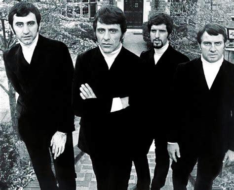 Music Archive The Four Seasons (1969) & Frankie Valli
