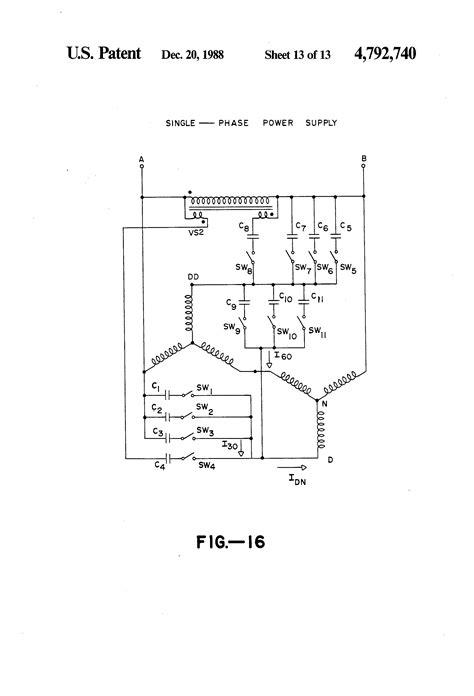 induction motor wiring single phase motor sendb