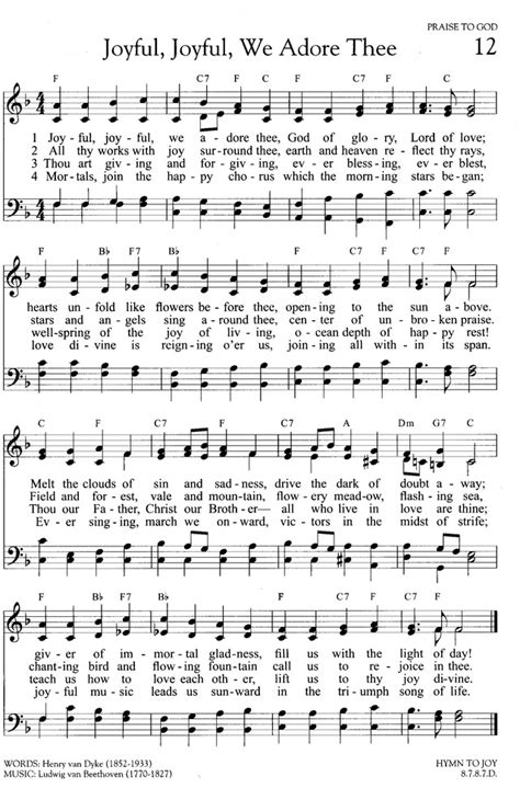 Carrie Underwood How Great Thou Art Chords