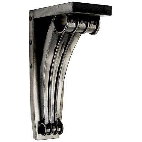 Steel Corbels by Item Jcor6