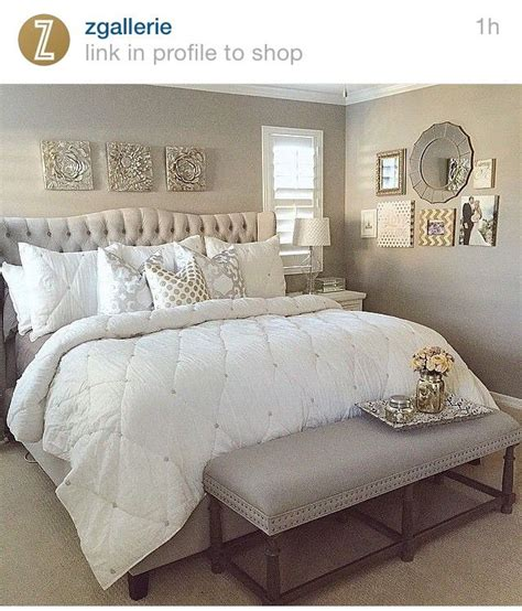belles chambres à coucher 17 meilleures idées à propos de belles chambres sur