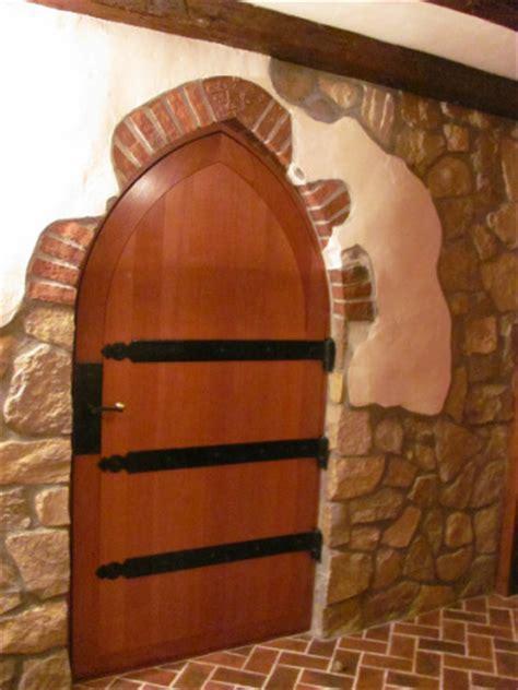 Contact Us   Inglenook Brick Tiles   Brick Pavers   Thin