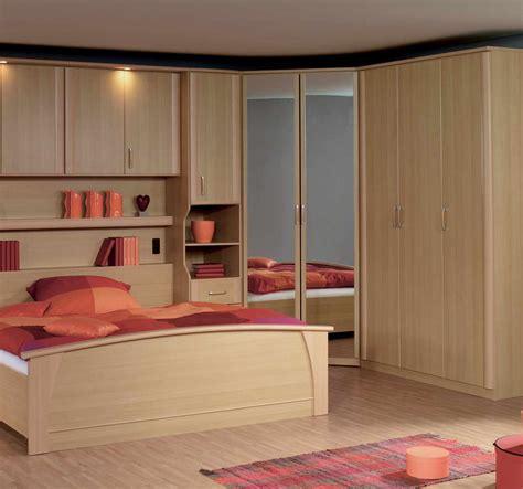 armoire cuisine conforama armoire chambre conforama ladaire spot borne d ext