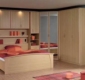 Commode D Angle Chambre : armoire d angle chambre advice for your home decoration ~ Teatrodelosmanantiales.com Idées de Décoration