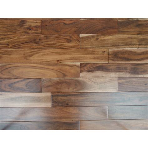 real walnut flooring the leading home garden superstore leader stores
