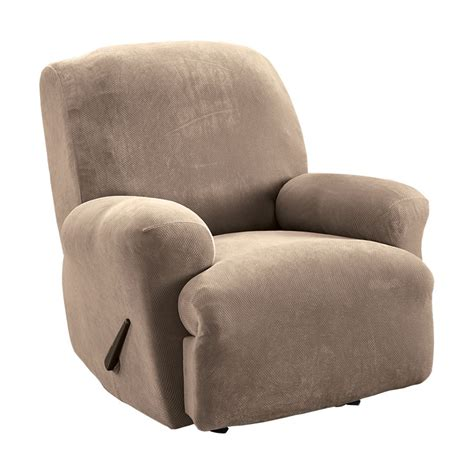 recliner chair covers slipcovers for sofa recliners dual reclining sofa