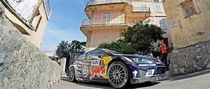 Tour De Corse 2016 Wrc : wrc tour de corse ogier l 39 emporte et se rapproche du titre automobile ~ Medecine-chirurgie-esthetiques.com Avis de Voitures