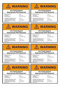 Warning labels templates chemical labels maker labeljoy for Chemical label template