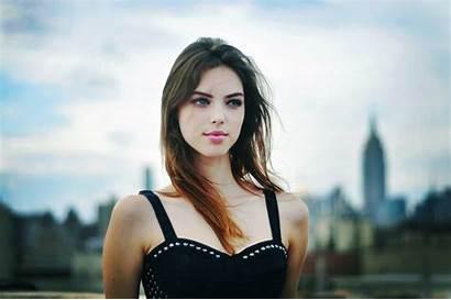 Veronica Zoppolo Radke Imgur Pretty Portrait Veronica