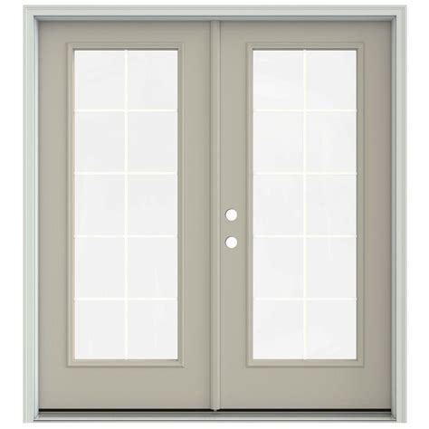 andersen 72 in x 80 in 400 series frenchwood white