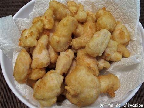 cuisine chinoise poulet croustillant cuisine chinoise sauce aigre douce poulet pan sauce