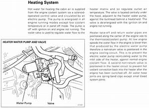 Jaguar S Type Cooling System Diagram On Jaguar Xjs Fuel Pump Location