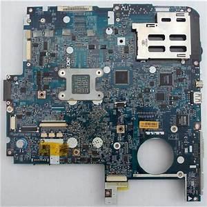 Original Acer Aspire 5520g 7520g Mainboard Motherboard