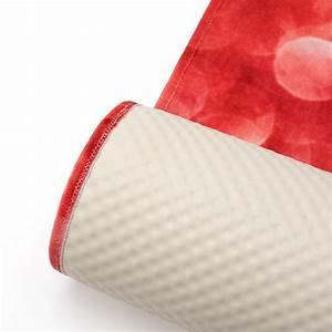 gebetsteppich selber machen teppich bedrucken lassen With balkon teppich mit tapete bedrucken lassen