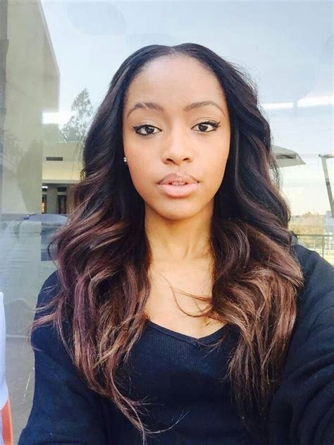17 best images about sew ins braids and protective