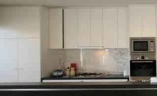 cheap kitchen splashback ideas kitchen splashback ideas to your kitchen a building a home