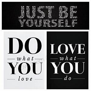 Do What You Love : how you should live your life ramat tejani ~ Buech-reservation.com Haus und Dekorationen