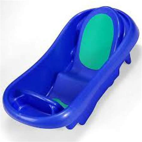 Infant Bath Seat Walmart by Buy Baby Bath Tub Amp Bath Net In Pakistan At Best Price