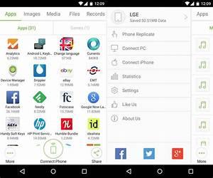 Android App Download : xender download app apk free pc android iphone ~ Eleganceandgraceweddings.com Haus und Dekorationen