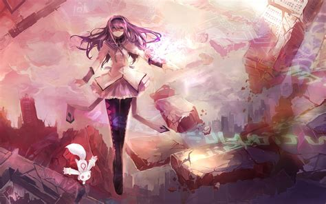 Anime Wallpaper Search - amazing anime wallpapers 54 images