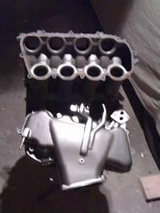 Fr500 Intake Manifold