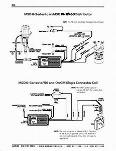 Scosche Gm2000 Wiring Diagram