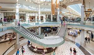 Do Business At The Mall At Rockingham Park  A Simon Property