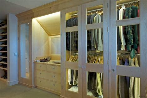 come realizzare una cabina armadio in cartongesso houzz vi spiega come realizzare la cabina armadio perfetta