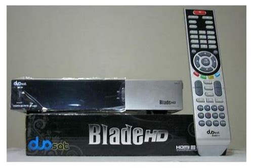 baixar atualização receptor duosat blade hd series