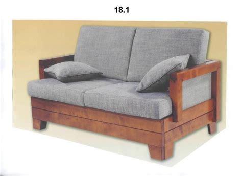 U Sofas by Sillones Mecedoras Divanes Sof 225 S Cama Sof 225 S