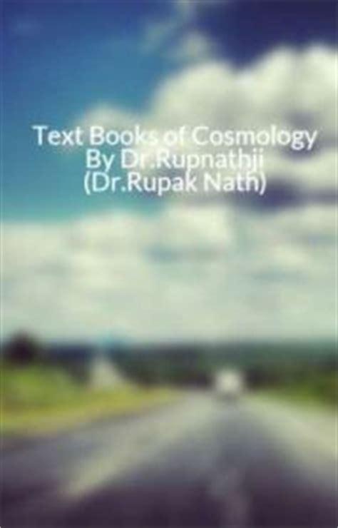 bestastrologerinindia wordpresscomhttpwwwastrology