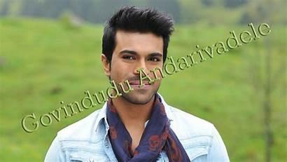 Ram Bollywood Charan Photoshoot Action Dp
