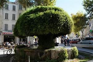 Seat Salon De Provence : salon de provence la fontaine moussue mes photos paysages de franche comt et d 39 ailleurs ~ Gottalentnigeria.com Avis de Voitures