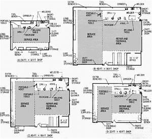 My Project  Guide To Get Farm Shop Design Plans