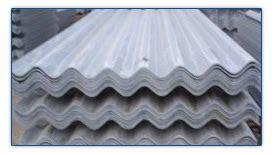 aluminium composite panel aluminium conductor