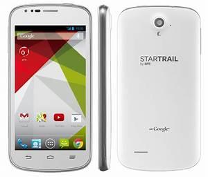 Rendre Box Sfr En Magasin : l 39 android edition by sfr startrail 4 est arriv actuneuf ~ Dailycaller-alerts.com Idées de Décoration