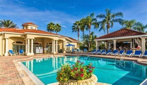 Emerald Island Resort, Kissimmee Florida Billiards Chair Slipcovers For Chairs Gel Cushions White Office Staples Kimball High Modern Feeding Tall Desk