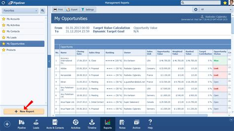 Sap Security Consultant Resume Sles by Sap Security Resumes Updated Resume Template 2015 Updated