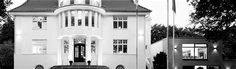Haus Rissen  Institut Für Internationale Politik Und