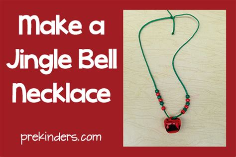 how to make jingle bells how to make jingle bell crafts