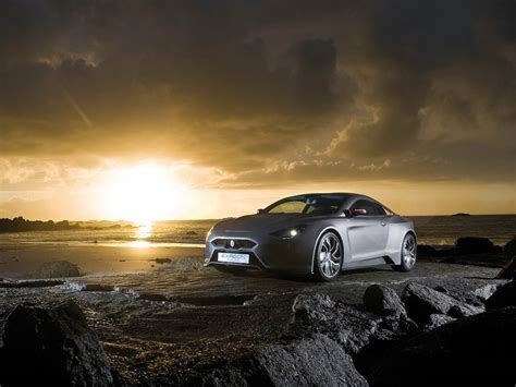 Car Wallpaper Psd by 185 Hd Car Backgrounds Wallpapers Images Pictures