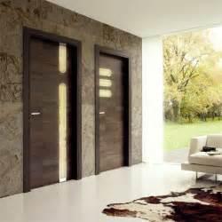 interior door styles for homes door interior design d s furniture