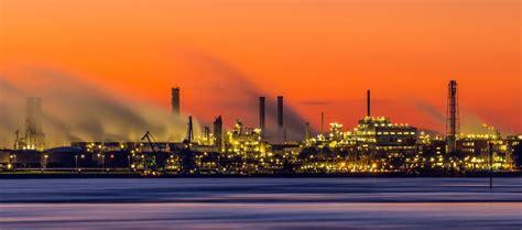 May 04, 2021 · currenta beginnt heute mit dem aufbau eines großzeltkomplexes im chempark leverkusen. Chempark Dormagen after sunset   Sunset, Seattle skyline ...