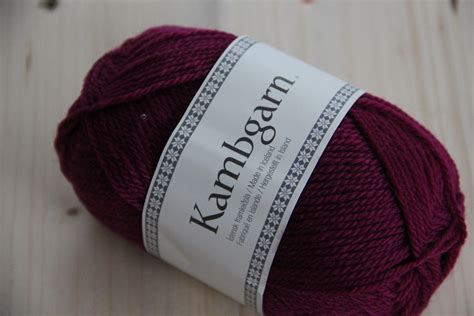 Farbe Weinrot Bedeutung by Kambgarn Farbe 1219 Weinrot 10 Kn 228 Uel Christine